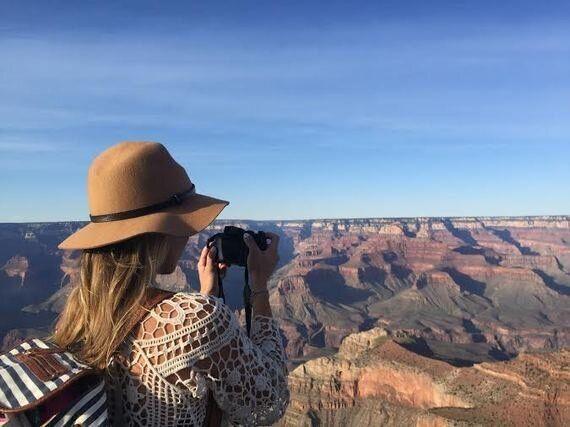 Perché viaggiare da sola ha rovinato la mia vita