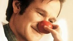 Il sorriso come cura per i piccoli malati