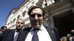 Il Pd siciliano contro Crocetta: