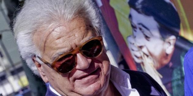 Denis Verdini show: da Salerno parte l'operazione propaganda. Spiegherà in giro (e in tv) i suoi Moderati...