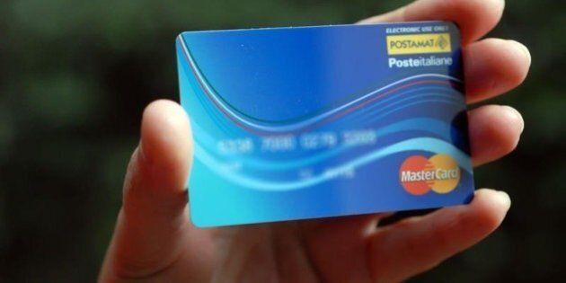 Legge di Stabilità, Governo pensa di estendere la social card agli extracomunitari. Aumentato a 400 milioni...