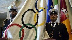 Renzi lancia le Olimpiadi di Roma per il 2024: