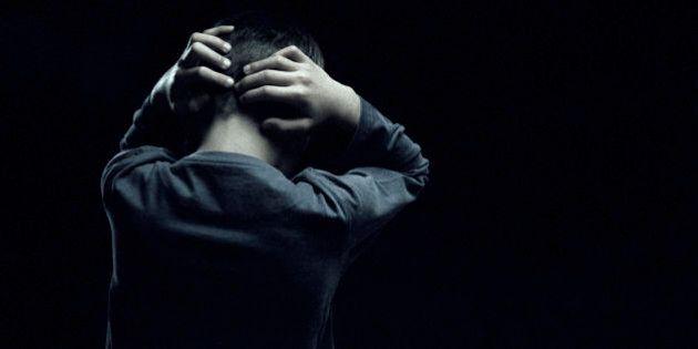 Ndrangheta: undicenne figlio del boss collabora con la giustizia. Svelati i segreti della cosca, dalla...