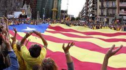 Catalogna in mano agli indipendentisti. Ora Barcellona sfida