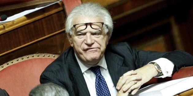 Denis Verdini: