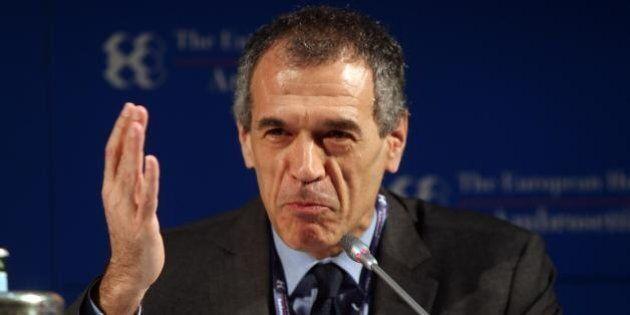 Spending Review, il governo vuole andare oltre Cottarelli. Per il 2015 tagli da oltre 20