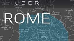 Uber, la guerra già persa della casta dei