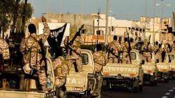 Libia, intesa Tripoli-Tobruk: