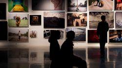 Turisti (non) per caso: 13 musei monotematici in giro per il