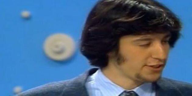 Matteo Salvini concorrente di quiz tv atto secondo: eccolo a