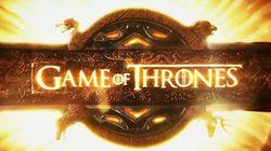 Le 10 serie tv che hanno reso grande