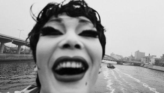 Se amate la fotografia non potete perdere Rencontres d'Arles