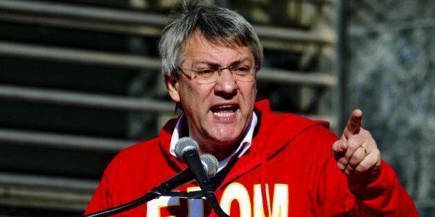 Landini ha sbagliato, offende gli elettori Pd e mette in difficoltà i suoi