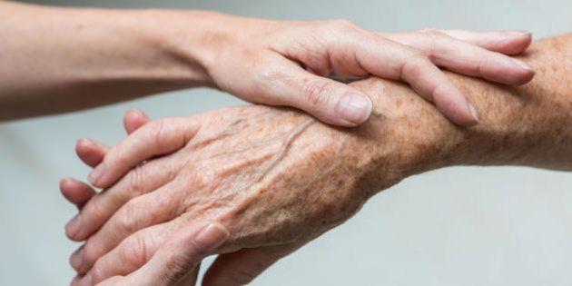 Se eutanasia e cure palliative vanno a