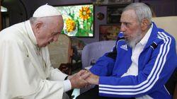 Le tre mosse del lìder Bergoglio in America
