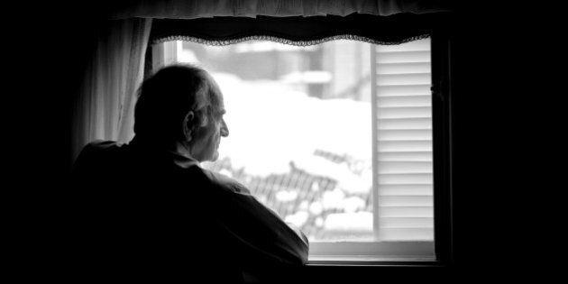 50 persone colpite da depressione spiegano la malattia a chi non l'ha mai