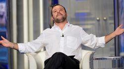 La Nigeria gli nega il visto, salta il viaggio di Salvini in