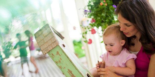 Bonus bebè raddoppia per i redditi bassissimi. Ma il tetto cala da 90mila a 25mila