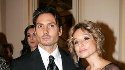 Marina e Piersilvio Berlusconi staccano un assegno per aiutare Forza