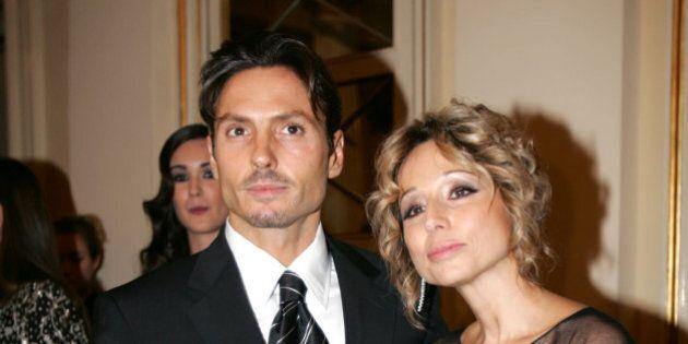 Marina e Piersilvio Berlusconi staccano un assegno per aiutare Forza Italia