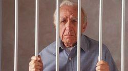 Abolire il carcere, senza utopie, attraverso un piano