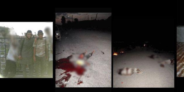 Operazione Libia: lo Stato maggiore chiamato a pianificare l'intervento militare