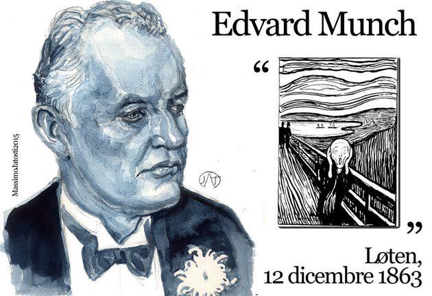 Buon compleanno, Edward