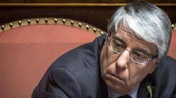 A rischio le unioni civili prima delle amministrative, Matteo Renzi