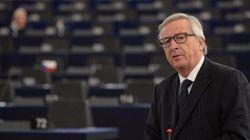 L'Europa manda 6 raccomandazioni