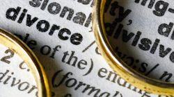 14 cose sul matrimonio che puoi scoprire solo dopo un
