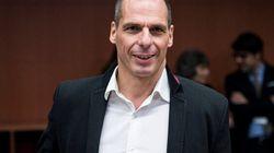 Grecia, Eurogruppo incalza Atene.