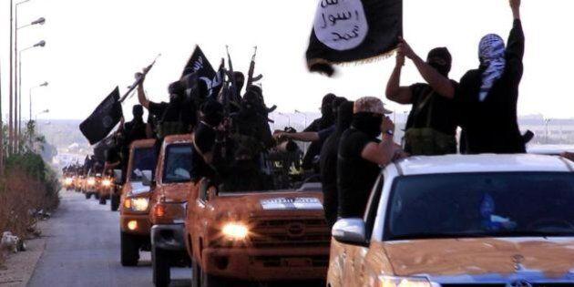 In Libia non è più il tempo di una soluzione