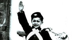 Fa il saluto fascista a 4 anni. Le maestre:
