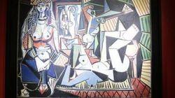 Picasso batte il