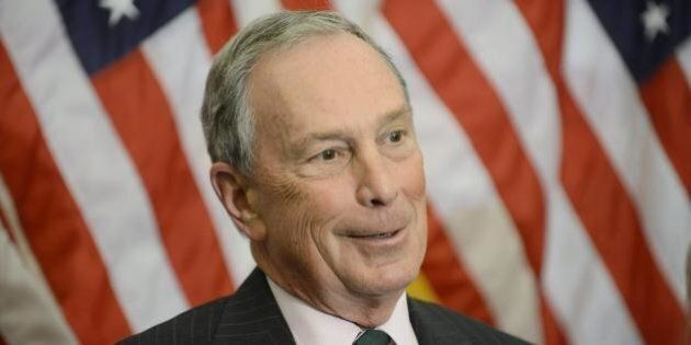 Michael Bloomberg verso il no alla candidatura. Fonti ABC: