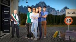 Se l'Italia non riconosce i matrimoni gay, favorisce la