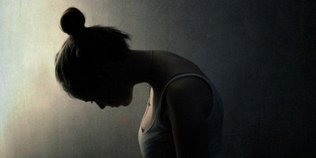 La depressione non è una malattia
