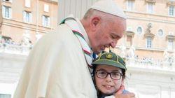 Una nuova idea di progresso: avvicinarsi all'enciclica del Papa nelle scelte di ogni