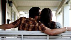 10 cose da dire al proprio partner al posto di