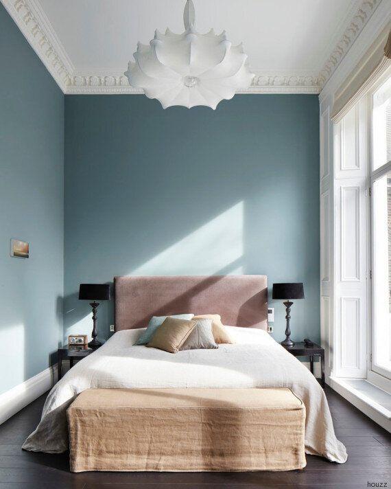 9 segreti per rendere accogliente una camera da letto di ...