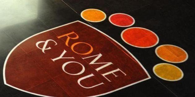 Rome&You, quando internazionalizzare equivale ad