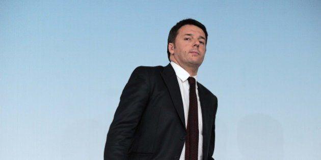 Libia, Matteo Renzi raddrizza la linea del governo: invito alla prudenza, per ministri e