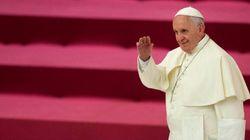 Il Dio paritario di Papa Francesco: maschio e femmina, non solo uno e