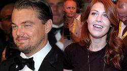 Leonardo e Barbara, notti folli in
