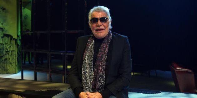 Roberto Cavalli, la banca russa Vtb punta 500 milioni per comprare il 60% della griffe toscana