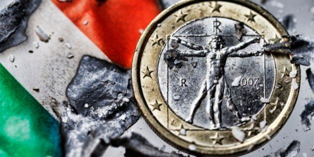 Conti pubblici, debito pubblico tocca nuovo record storico a 2.168 miliardi di