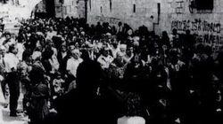 Le sfide dell'Armenia a 100 anni dal