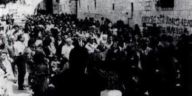 Siti di incontri per armeni