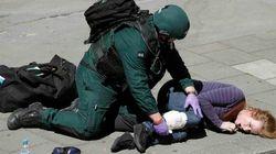 A Londra l'esercitazione anti-terrorismo più mastodontica della