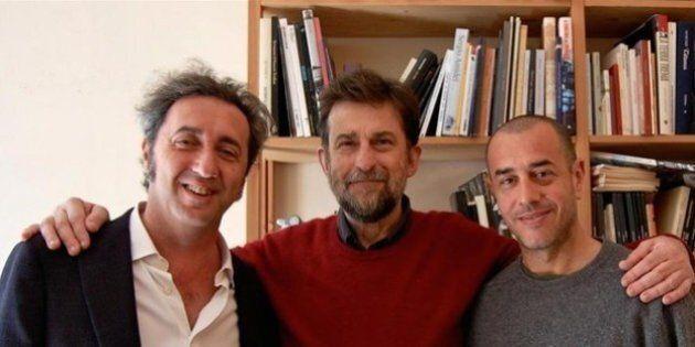 Cannes 2015: ma il cinema italiano è veramente